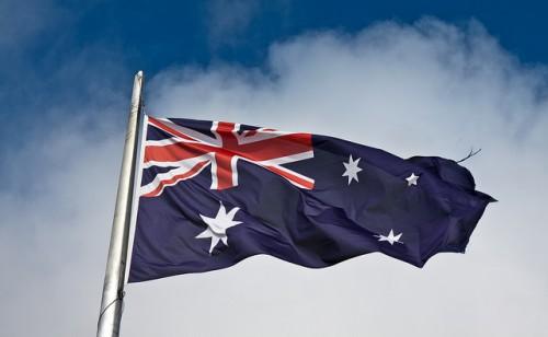 The_Tree_Academy_Du_học_Úc_ Ủa, bạn muốn du học Úc hả?