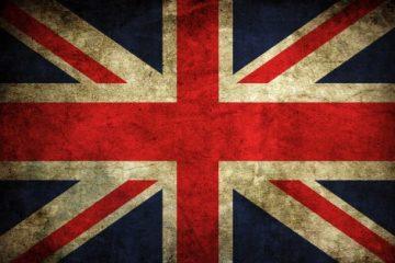 Vương quốc Anh không chỉ là Anh quốc
