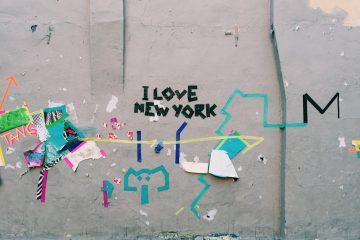 Du học tại New York
