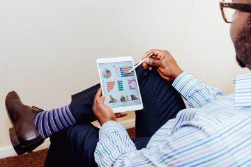 Quản trị Kinh doanh đơn thuần là MBA?