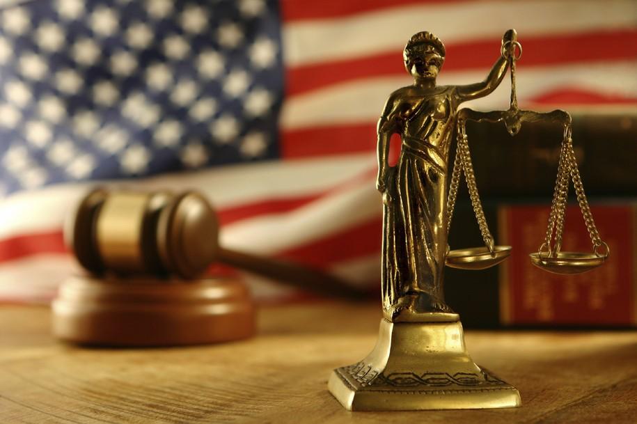 Kết quả hình ảnh cho học luật tại Mỹ\
