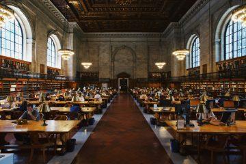 Du học Luật tại Mỹ