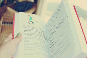 12 món quà hoàn hảo cho du học sinh