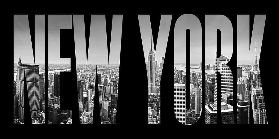 Những trường đại học hàng đầu tại New York