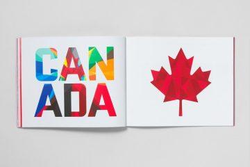 Canada – có thể bạn chưa biết!