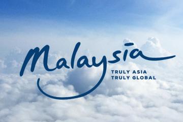 Malaysia có phải là điểm đến du học dành cho bạn ?