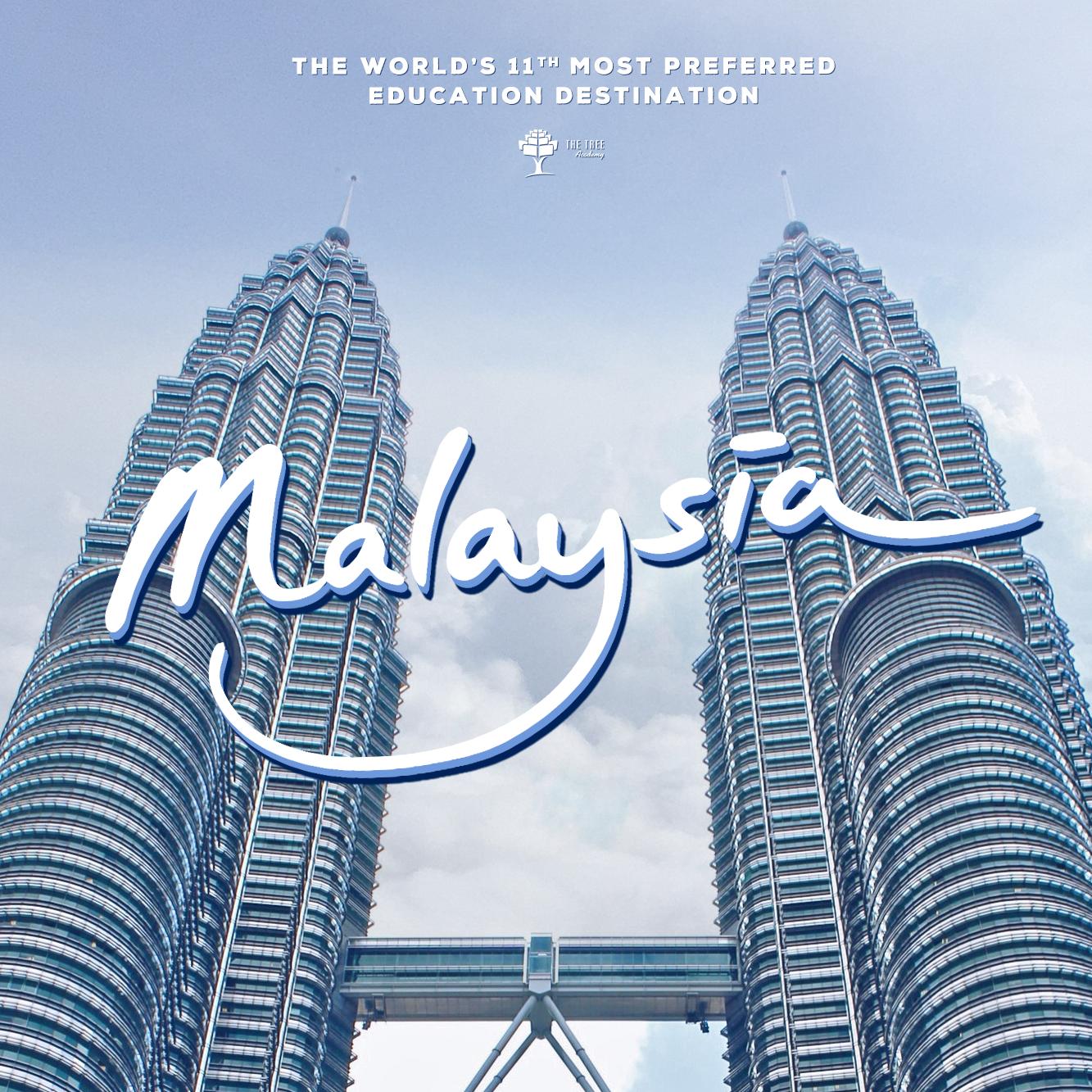 TheTreeAcademy_Malay2_du học ở Malaysia