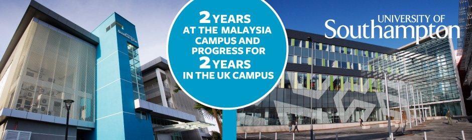 The_Tree_Academy_Study_Malaysia_du học ở Malaysia