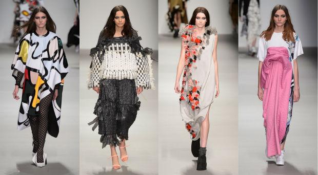TheTreeAcademy_top_fashion_program_2