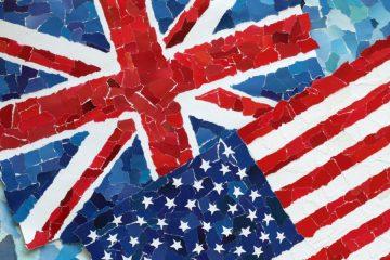 Anh vs. Mỹ – Những khác biệt về cách học