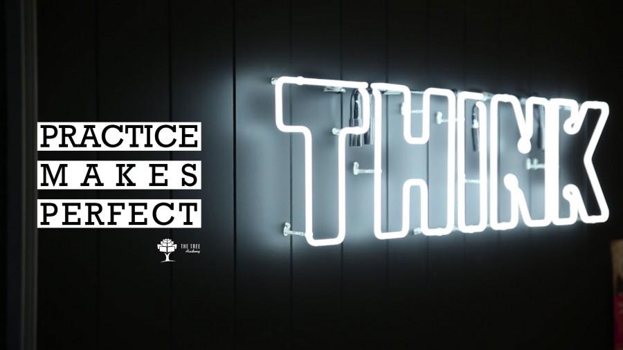 TheTreeAcademy_Think_Education_1
