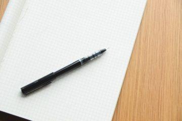 6 bí quyết viết Personal Statement thành công