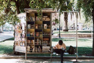 Dự Bị Đại Học, Dự Bị Thạc Sỹ – con đường mới cho giấc mơ du học Anh, Mỹ