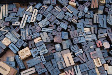 20 cụm từ tiếng Anh thường bị nhầm lẫn