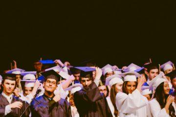 Bạn Chắc Chắn Sẽ Tìm Được Việc Nếu Sở Hữu Tấm Bằng Của 15 Trường Đại Học Này
