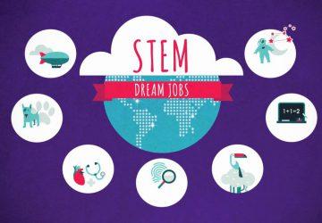 ngành STEM