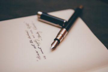 4 lời khuyên thiết thực cải thiện kỹ năng viết