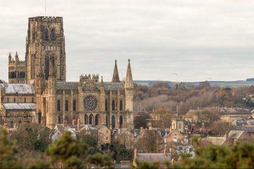 7 lý do bạn nên chọn Đại học Durham – Du học Anh