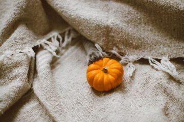 Halloween ở Mỹ có gì khác biệt?