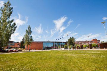 Đại học KHƯD Saimaa – Học bổng 50% cho sinh viên quốc tế
