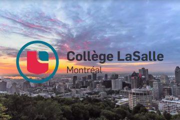 LaSalle College – Trường cao đẳng đa ngành dạy bằng Tiếng Anh tại Montréal, Quebec