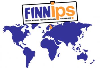 FINNIPS – Mạng lưới tổ chức thi đầu vào (Entrance Examination) tại nước ngoài của các trường UAS Phần Lan