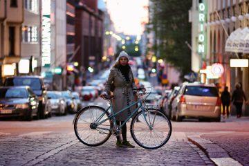 Những lý do Phần Lan là đất nước dễ sống nhất trên thế giới