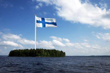 Phần Lan: Yêu cầu nhập tịch cho người ngoại quốc – Phần 1