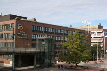 Helsinki Business College – Trường nghề duy nhất có chương trình dạy bằng Tiếng Anh ở Helsinki