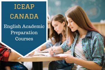Chuẩn bị hành trang du học Canada cùng ICEAP
