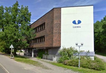 laurea university of applied sciences