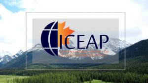 ICEAP - Trường Anh ngữ Học thuật Quốc tế Canada