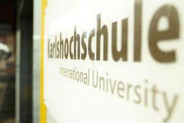 10 lý do tại sao bạn nên học tại Karlshochschule