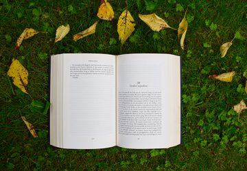 The Tree Academy - 9 cuốn tiểu thuyết Pháp tuyệt vời dành cho người học tiếng Pháp ở mọi cấp độ