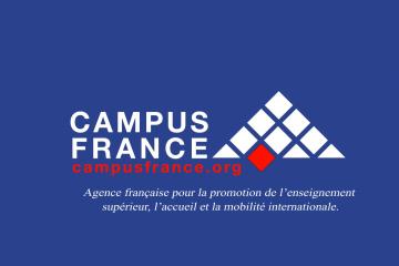 Hướng dẫn du học Pháp theo quy trình Campus France