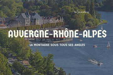 Ở đâu, học gì tại Pháp? – Vùng Auvergne-Rhône-Alpes (phần 2 – Lyon)