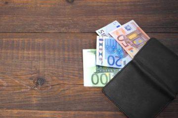 Học phí các trường đại học tại Pháp: Rẻ bất ngờ!