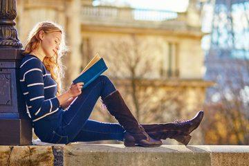 Bằng cấp tại Pháp: 1. Các bằng Quốc gia đào tạo nghề
