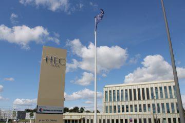 Các cơ sở đào tạo đại học tại Pháp: 2. Trường lớn (Grande École)