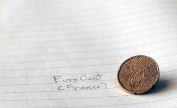 euro pháp