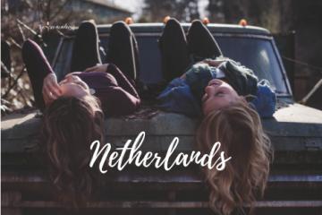 10 điều lý thú về tiếng Hà Lan
