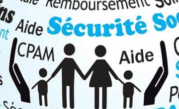 bảo hiểm xã hội