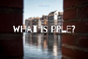 Du học Hà Lan ngành PPLE tại Đại học Amsterdam