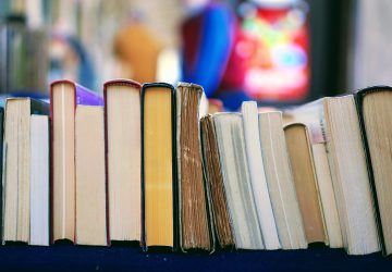 sách tiếng phần