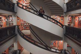 đại học nghiên cứu